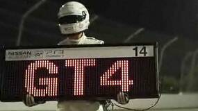 Image for Reminder - GT Academy Time Trial competition closes January 24