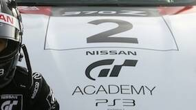 """Image for """"All my dreams come true"""": A day at the GT Academy"""