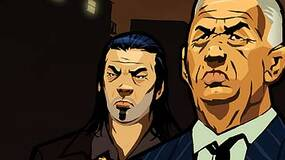 """Image for GTA: Chinatown Wars struggled """"because of what people are looking to buy,"""" says Dead Space dev"""