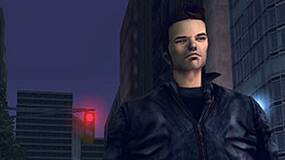 Image for GTA III: 10 Year Anniversary Edition hitting Android, iOS next week