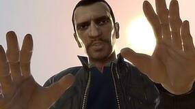 """Image for GTA IV's """"massive"""" size may put punters off DLC, says analyst"""