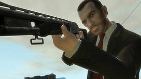 Image for GTA IV on sale for Games for Windows for $15