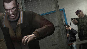 """Image for Rockstar: GTA IV censorship is an """"error,"""" will be fixed """"within hours"""""""