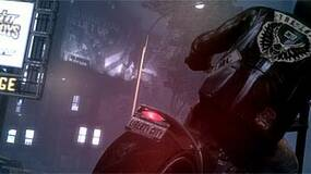 Image for GTA IV: The Lost and Damned gets launch trailer