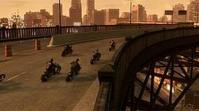Image for Rumour: The Lost and Damned cuts blood pools and more from GTA IV