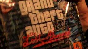 """Image for GTA IV Lost and Damned 360 unwrapping """"psyches"""" people in car"""
