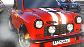 Image for GTA Online players will earn triple this week in The Vespucci Job