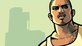 Image for Grand Theft Auto: San Andreas Mobile releasing next month