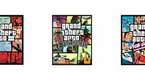 Image for Grand Theft Auto Trilogy now available for Mac