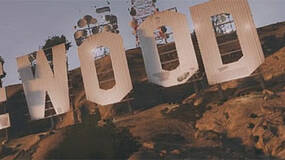 Image for Grand Theft Auto V to take place in San Andreas