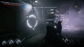 Image for New GTFO gameplay video released