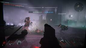 Image for GTFO preview - don't let the dumb name put you off, this is a clever, hardcore co-op experience