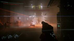 Image for Watch 15 minutes of intense GTFO co-op gameplay