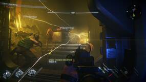 Image for GTFO's Rundown system is how the game will keep things interesting