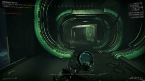 Image for Watch gameplay of GTFO's new level and enemy