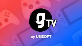 Image for Ubisoft launches new content channel gTV featuring programming inspired by the video game industry