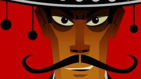 Image for Guacamelee coming to PS4 & Xbox One with bonus extras - report