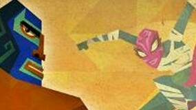 Image for EU PS Store and Plus update, April 10 - Guacamelee, MGR: Revengeance DLC, more