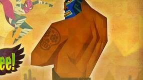 """Image for Guacamelee! Super Turbo Championship Edition: """"The most terrible ideas are sometimes the best"""""""