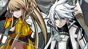 Image for Guardian Hearts Online: 14 PS Vita screens emerge