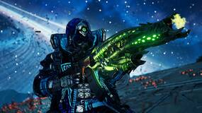 Image for Borderlands 3 Takedown at the Guardian Breach is live and here's what to expect