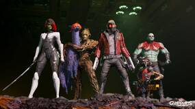 Image for Marvel's Guardians of the Galaxy: release date, pre-orders, trailers, gameplay, DLC, and more