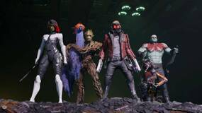 Image for Marvel's Guardians of the Galaxy coming to consoles and PC in October
