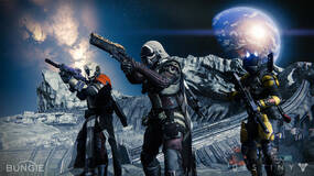 Image for Destiny: complete class guide