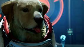 Image for Marvel's Guardians of the Galaxy story trailer introduces characters and factions in the game