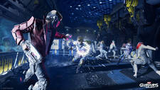 Image for Marvel's Guardians of the Galaxy reviews round-up - all the scores