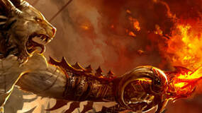 Image for Guild Wars 2: The Nightmares Within update detailed and dated