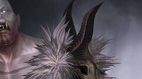Image for ArenaNet reveals the Jotun race of Guild Wars 2