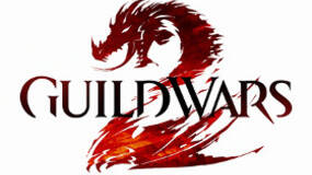 Image for Guild Wars 2 writers fired after Twitter argument
