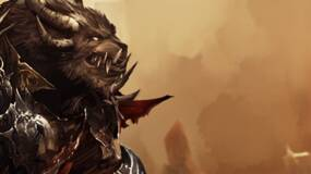 Image for Guild Wars 2 trial period has been extended to October 6