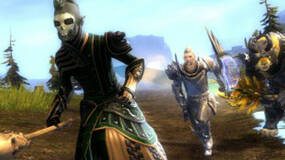 Image for Guild Wars 2 sees player numbers increase following post-launch slump