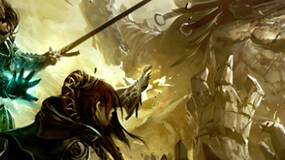 """Image for Guild Wars 2 developers discuss the """"state-of-the-game"""" in latest video"""