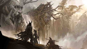 Image for Guild Wars 2 living story continues with Echoes of the Past