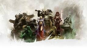 Image for A beta version of Guild Wars 2's streaming client releasing soon