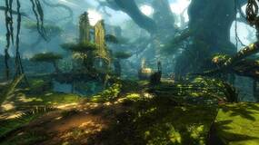 Image for Guild Wars 2 players express concern over Heart of Thorns expansion price scheme