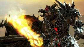Image for Guild Wars 2: Heart of Thorns is the MMO's first expansion