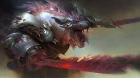 Image for Guild Wars 2: huge year of updates kicks off January 26