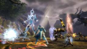 Image for Guild Wars 2 Heart of Thorns expansion available now