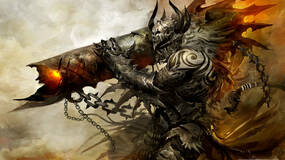Image for Guild Wars 2 is completely free to play for a week