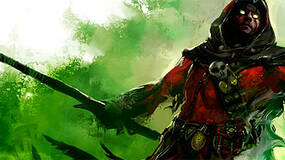 Image for ArenaNet: no decision yet made on GW2 DLC