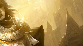 Image for A jaunt through Tyria: hands on with the Guild Wars 2 beta