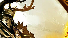 Image for Guild Wars 2 beta: where old and new fuse for rarity