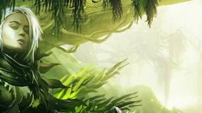 """Image for ArenaNet: Decision on retail expansions for Guild Wars 2 """"yet to be finalized"""""""