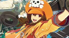 Image for Don't play Guilty Gear Strive PC version in 4K, warns Arc System Works