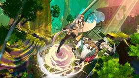 Image for Take a look at the Guilty Gear Strive story trailer here