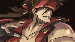Image for Guilty Gear Xrd -SIGN- gets leaked gameplay footage, watch it here